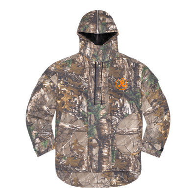 Real Tree™ All-Weather Jacket