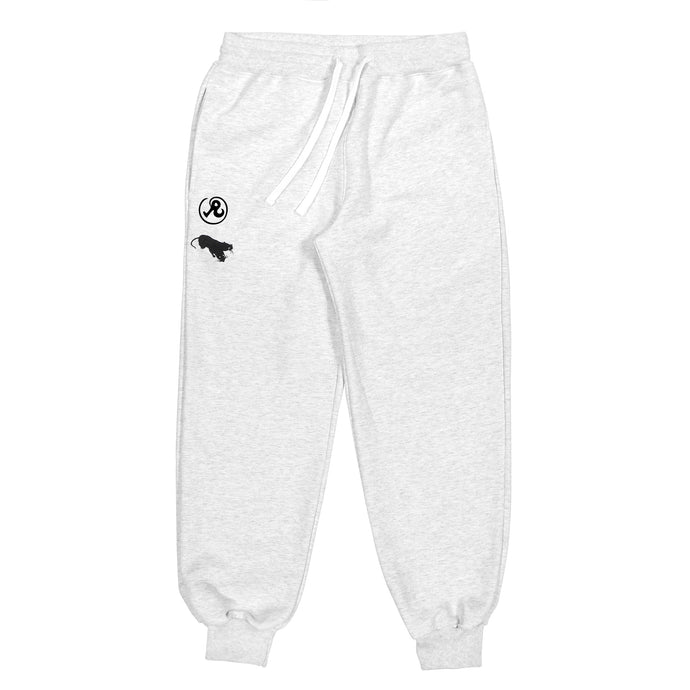 Richardson x Dover Street Market - Year of the Rat Sweatpants