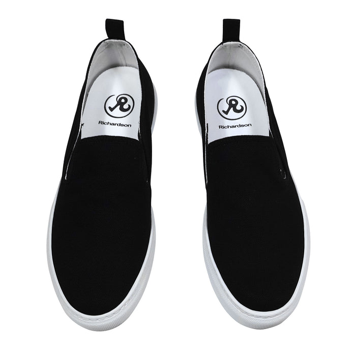 Richardson Slip Ons