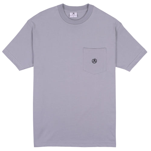 Pocket Glyph T-Shirt