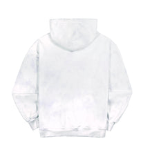 Cloud Dyed Drop Shoulder Hoodie