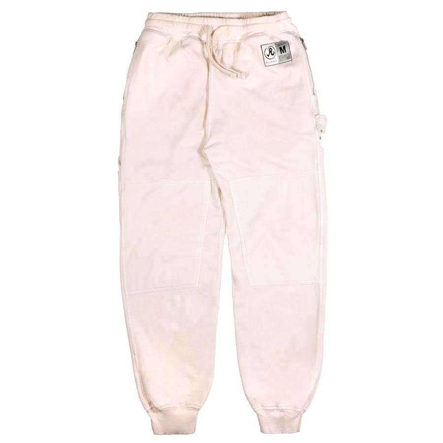 Cloud Dyed Engineered Sweatpants