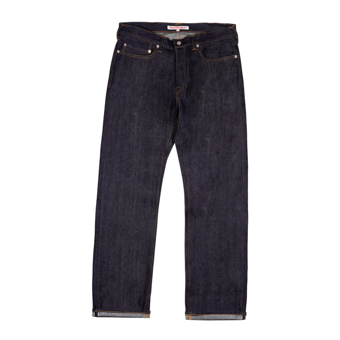 Richardson Denim