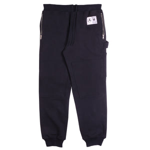Engineered Sweatpants