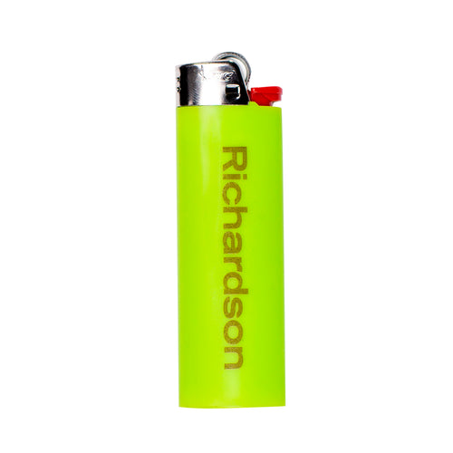 Richardson Lighter