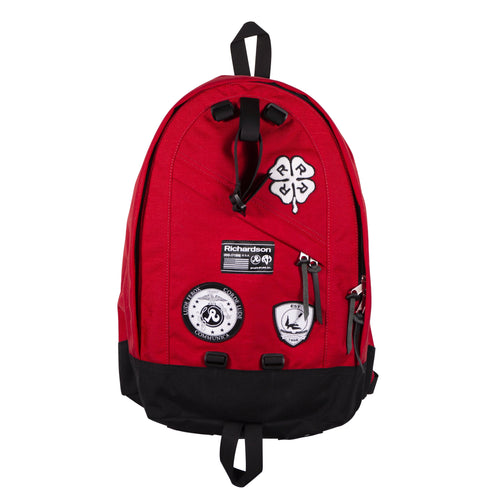 Richardson Backpack