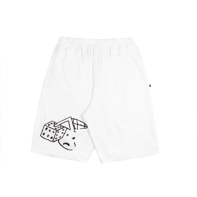 Play All Day Shorts