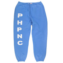PHPNC Sweatpants