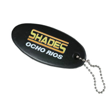 Shades Floater Keychain
