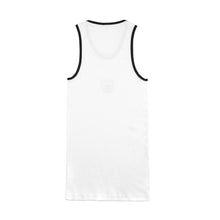 Richardson Tank Top