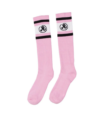 Richardson Tube Socks