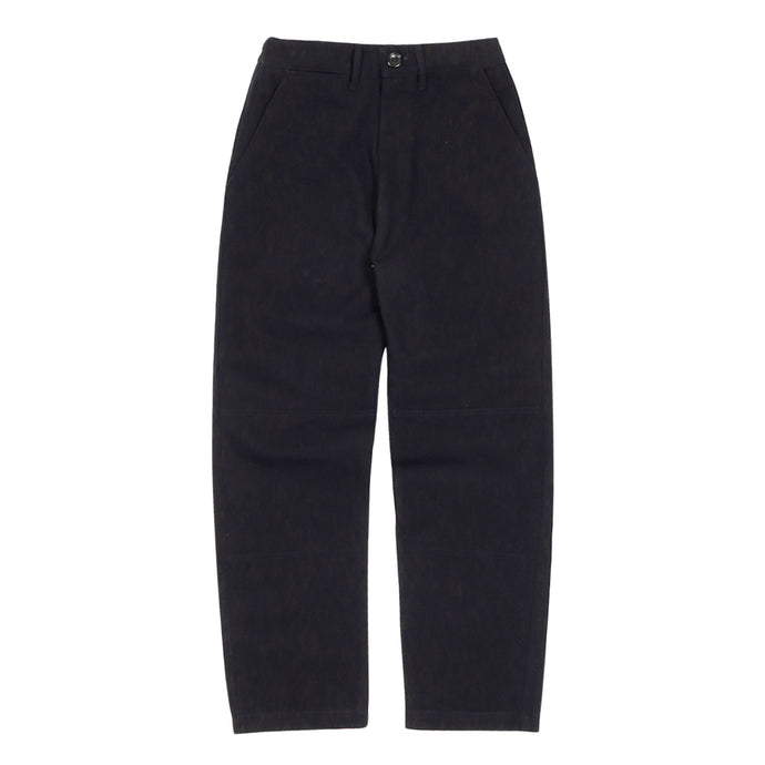 Utility Suit Trousers