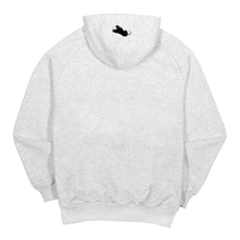 Richardson x Dover Street Market - Year of the Rat Hoodie