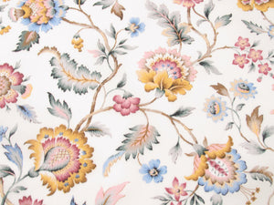 Eva Belle Liberty Fabric