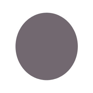 Dark Grey Satin Swatch by Van Buck