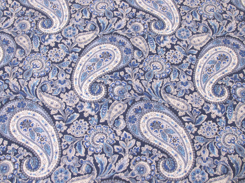Lee Manor Liberty Fabric