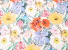 Meadow Melody Liberty Fabric