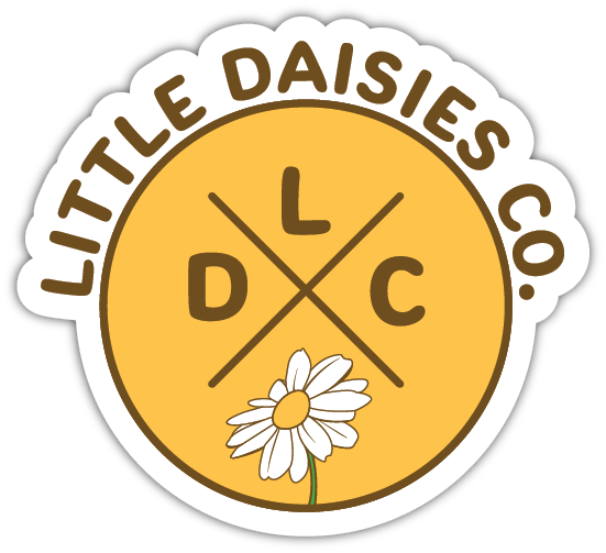 Little Daisies Co.
