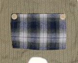 Yukon Plaid Pajamas