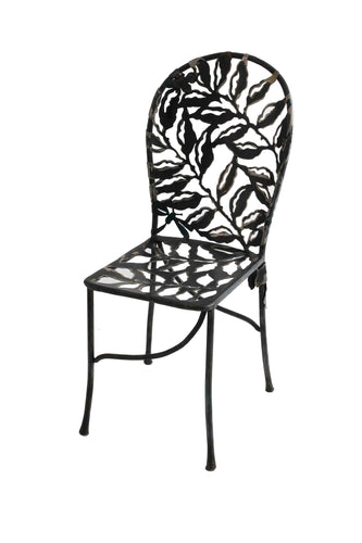 Chair Papilio