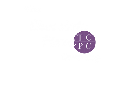 The Chocolate Pizza Company.co.uk