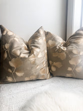 Pillow Set 2085