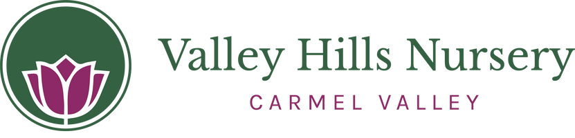 Valley Hills Nursery