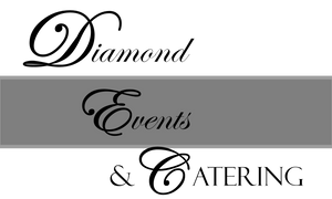 Diamond Events and Catering