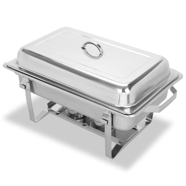 Catering Electric Food Warmer - Diamond Events and Catering