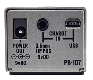 Power Box Lithium ( PB-107 )