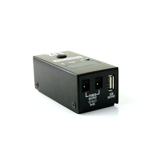 Power Box Li2 ( PB-109 )