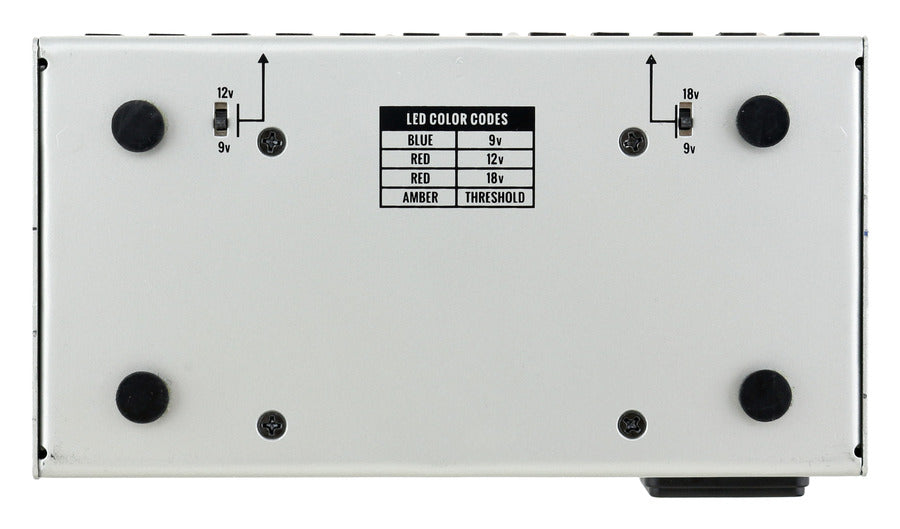 PB-106 POWER BOX 2K