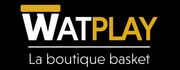 Watplay Basket