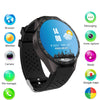 Smart watch the best gift