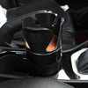 Car Cup Hoder Multi Function  Phone Holder Storage Box Auto Sunglasses Holder Car Organizer for Coins Keys Phone Stand