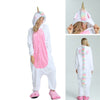 Unicorn Animal Costume
