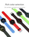 Smart Watch SMS Bluetooth