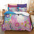 Unicorn Bedding Sets