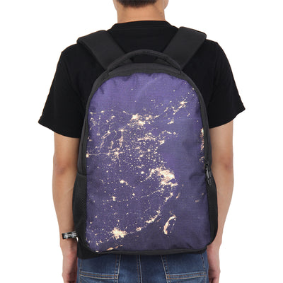 21 Pilots Backpack School Bags