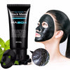 Bamboo charcoal Blackhead Removal Face Mask