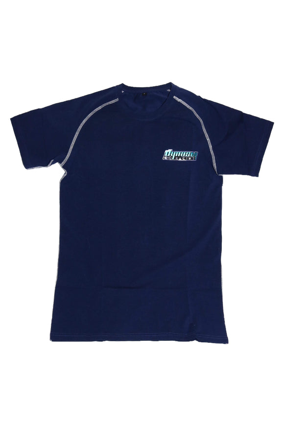 DYNASTY RACING WORK TEE