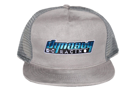 DYNASTY RACING HAT