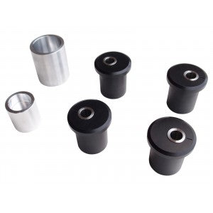 KARCEPTS FRONT CAMBER BUSHINGS - MIATA ND