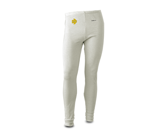 MOMO LONG JOHNS AIRTECH