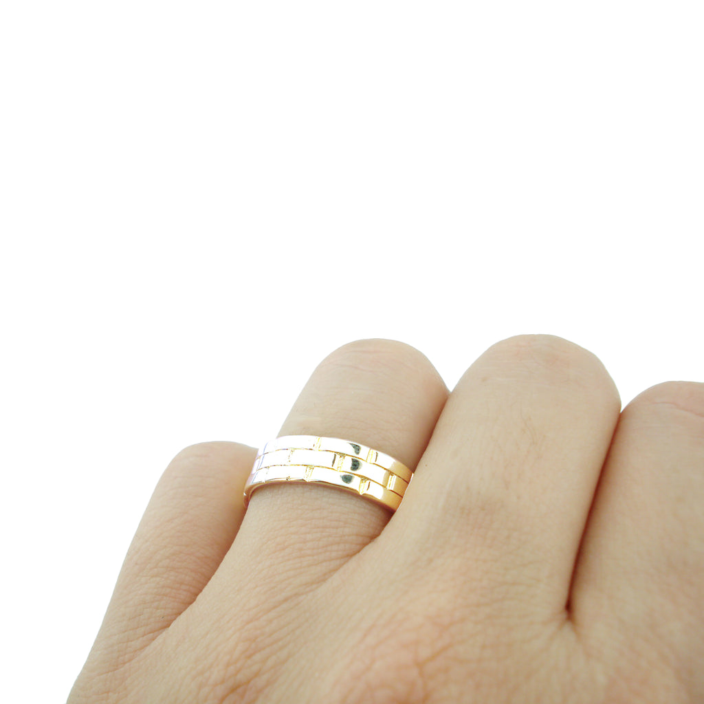 fine jewelry gold ring gold band yellow gold wedding band yellow gold women wedding ring women wedding band white gold wedding band white gold weddings wedding ring wedding band fine jewelry gold ring fine jewelry engagement and weddings bridal ring