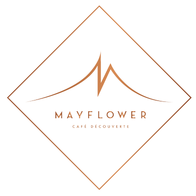 Mayflower Café