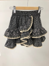 Load image into Gallery viewer, Alice Skirt - Elsie