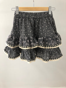 Alice Skirt - Elsie
