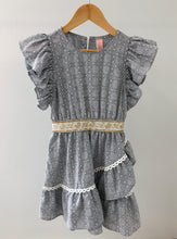Load image into Gallery viewer, Kenzie Dress - Elora