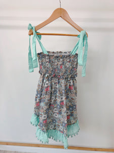 Hedy Dress - Blossom
